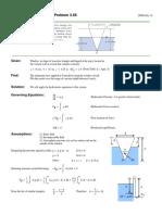 Problem 3.58.pdf