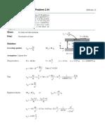 Problem 2.44.pdf