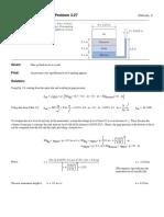 Problem 3.27.pdf