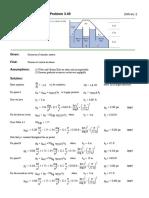 Problem 3.49.pdf