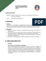Programa Investigación de operaciones 2019.doc