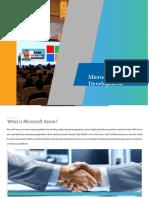 Azure_Development_Training_Mallaiah_Somula (2).pdf