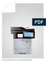 Catalogo Samsung-4580.pdf