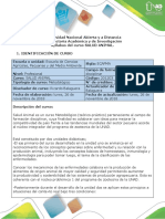 Syllabus del curso Salud animal.docx