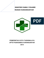 REDESIGN COVER BUKU REGISTER KELUARGA KARANGANYAR.docx