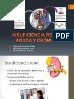 INSUFICIENCIA RENAL AGUDA Y CRÓNICA.pptx