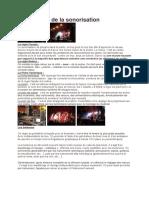 3 Les bases de la sonorisation.docx