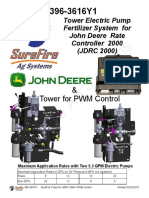 396-3616Y1-Tower-Fertilizer-System-for-JDRC-2000-PWM-Control-Rev.-02.22.201.pdf