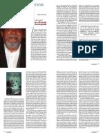 dos novelas históricas colombianas.pdf
