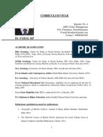 10058583.pdf