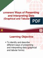 8_Different_Ways_of_Presenting_and_Interpreting_Data.pptx