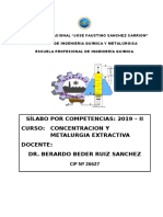 Silabo Conc.ymetal.ext.2019 II(Eiq)