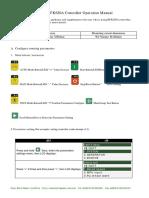 246785276-BFK620A-Controller-Operation-Manual.pdf