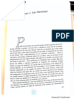 Julian Gallego sobre Las Meninas de Picasso