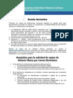 RequisitosSolicitudHistoriaClínica.pdf