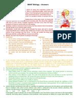 224392278-BMAT-Biology-Revision-Notesรรรััะะ.pdf