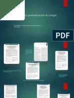 Casos clínicos profundización de cirugía 2.0.pptx