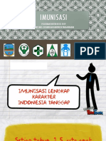 IMUNISASI DOKCIL.pptx