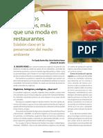 04-11ReporteEspecial102.pdf