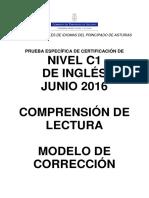 Ing c1 Cl Jun2016 Corrector