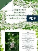 Cernencu-Marcela-actiune-metodica-gradinita.pdf