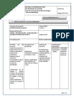 17 - GFPI-F-019 Guia de Aprendizaje - CONTROLADOR DE DOMINIO.docx
