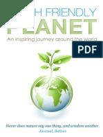 earthfriendlyplanet-1
