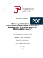 Jonatan Molina Tesis Titulo Profesional 2018