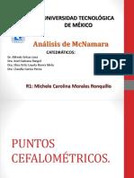 analisis amac Namara.pdf