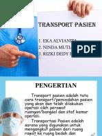 PPT TRANSPORT PASIEN.pptx