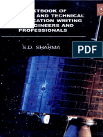 [S.D._Sharma]_Textbook_of_Scientific_and_Technical(book4you.org).pdf