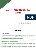 Intro Dams