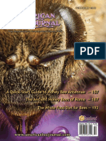 American Bee Journal February 2018