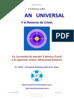 El Plan Universal