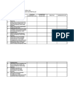 Analisis Skl,Sk,Kd Smk Akuntansi & Penjualan