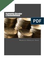 Economia Circular y Sostenibilidad