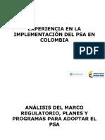 3.-PSA-Colombia.pdf