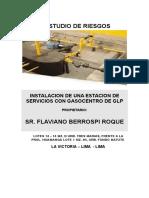 ESTUDIO DE RIESGOS + PLAN DE C..doc
