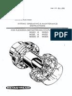 SM-3026.pdf