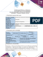 Guía  de actividades y rúbrica de evaluación - Actividad 1 - Reflexión escrita (1)