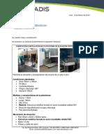 Plataforma Elevacion Vertical-converted