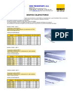 mancal.pdf