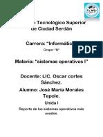 sistemas .docx