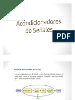 Acondicionadores.pdf