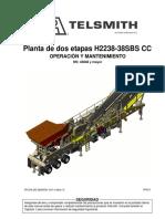 TP579-ES