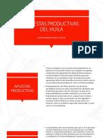 APUESTAS PRODUCTIVAS.pptx