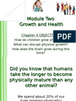 Module2-growth_nutrition.ppt