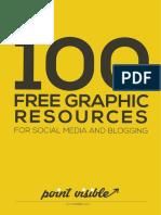 100 Resources