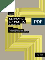 lei_maria_penha_6ed (1).pdf