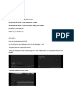 AFTER EFFECTS  BASIC 1.docx